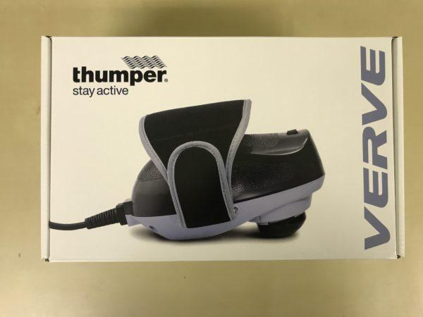 thumper VMTX